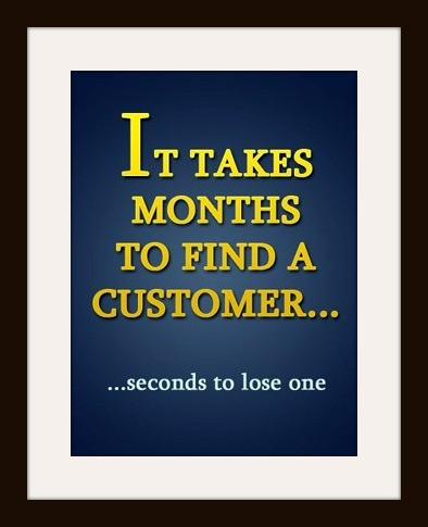 Customer Service-1