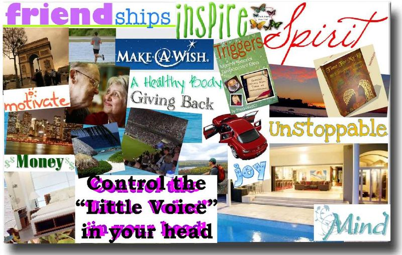 Vision-board-example-3