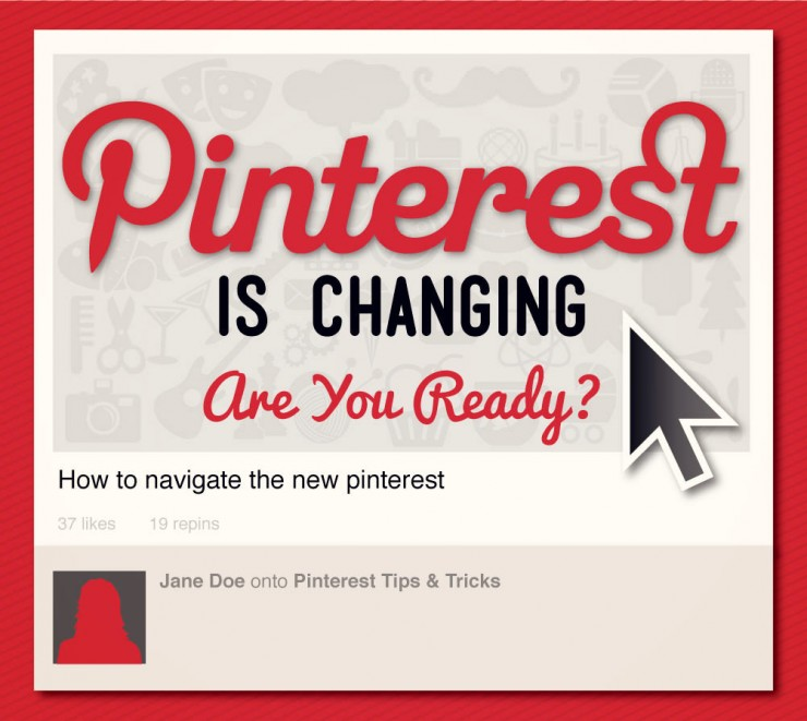 About-the-new-pinterest-1-740x661