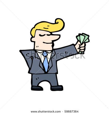 Stock-vector-salesman-cartoon-59667364