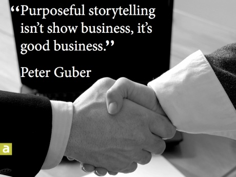 Storytelling-is-good-business